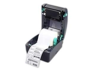 TSC TTP-343 Plus条码打印机
