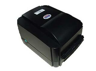 TSC TTP-244 Plus 条码打印机